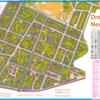 Karte_sprint